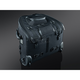 Black XW5.0 Roller Bag - 5274