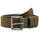 Fatigue Swish Belt