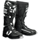 Black M1.2 ATV CE Boots