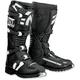 Black M1.2 ATV CE Boots
