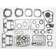 Extreme Sealing Technology (EST) Motor Only Gasket Set - C9891