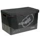 Stealth Brain Gear Box - 121008.36
