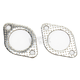 Hi-Performance Exhaust Gasket Kit - C2068EX