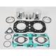 Piston Kit - SK1066