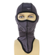 Black Turbo Balaclava - 15730.10000
