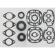 Engine Complete Gasket Set/2 Cylinder - 711150