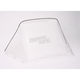 16 in. Clear Windshield - 450-458