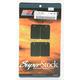 Super Stock Carbon Reeds - SSC-112