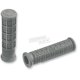 Stealth Grips - 0630-0396