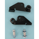Rear Shock Drop Bracket Lowering Kit - BA-7500-67