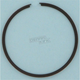 Piston Ring - 60mm Bore - R09-7502