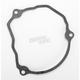 Ignition Cover Gasket - SCG-46