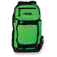 Green Backcountry Backpack - HM4PACK2FG