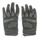 Polarpaw Gloves
