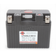 Xtreme-Rate 12-Volt LifePo4 LFX Lithium Battery - LFX09L2-BS12