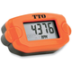 Tachometer/Hour Meter - 723-A00