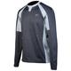 Gray Summit Tec Long Sleeve Shirt (Non-Current)
