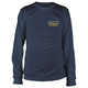 Goldwing Touring Long Sleeve T-Shirt