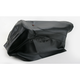 Replacement Seat Cover - AW170