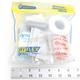 Ultra Lite Watertight First Aid Kit - 4007-000-000-000