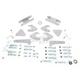 ATV/UTV Lift Kit - 1304-0558