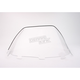 20 in. Clear Windshield - 450-432