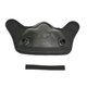 Breath Guard for HJC Helmets - 836-005