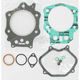 Top End Gasket Set - 0934-0093