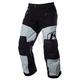 Black PowerXross Pants
