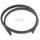Chaincase Cover Seal - 12-5310