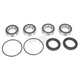 Rear Wheel Bearing Kit - 301-0386