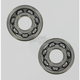 Crank Bearing/Seal Kit - A24-1031