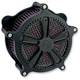 Black Ops Judge Venturi Air Cleaner - 0206-2026-SMB