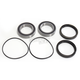 Rear Wheel Bearing Kit - 301-0197