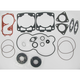 2 Cylinder Engine Complete Gasket Set - 711297