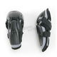 Quadrant Youth Elbow Guards - 2706-0138