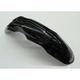 Front Fenders - SU03985-001