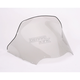 19 1/2 in. Smoke Windshield - 450-624
