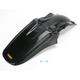 Rear Fenders - 186610