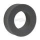 Air Box Foam Seal - 59-72601