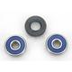 Front Wheel Bearing Kit - 0215-0115