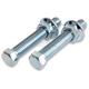 Chain Tensioner Hardware Kit - 33-1500