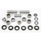 Suspension Linkage Kit - A27-1011