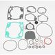 Top End Gasket Set - M810306
