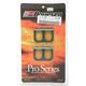 Pro Series Reeds for RL Rad Valves - PSR-034