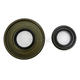 Crankshaft Seal Kit - C4008CS