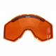 Orange Tint Radius Pro Dual Replacement Lens - 7000-902-000-400