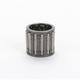 Needle Cage Bearing (20x26x24) - 09-523