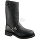 Wide Palomar Boots