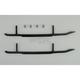 Trail Blazer IV Carbide Wear Rods - TPI-3180